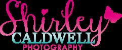 Relaxed Wedding & Lifestyle Photographer